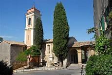 Cagnes Sur Mer Eglises Et Patrimoine Religieux