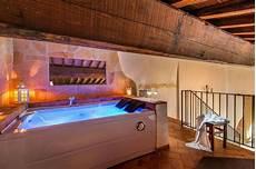 hotel con vasca idromassaggio in toscana hotel toscani con vasca idromassaggio in 7