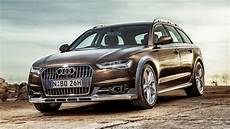 Audi Allroad by Audi A6 Allroad Quattro Review 2015 Carsguide