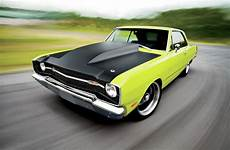 1969 dodge dart who s your rod network