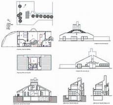 venturi house plan vanna venturi house google search vanna venturi house