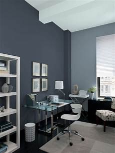 2019 s most harmonious paint colors color trends by benjamin in 2019 painting office