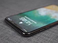 Test Apple Iphone X Notre Avis Complet Smartphones