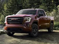2019 GMC Sierra 1500 Limited  Overview CarGurus