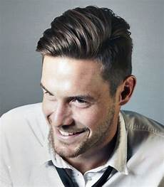 mens hairstyles short sides and back long top short sides long top hair styles 2016 braided