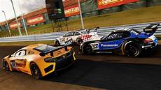 project cars here are project cars 65 vehicles gamespot