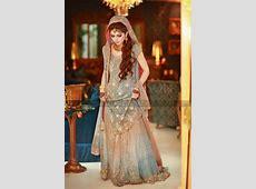Image result for maroon indian wedding dress 2017