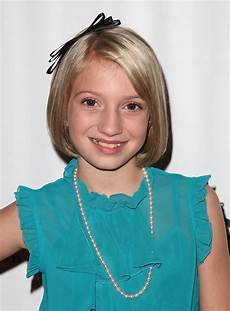Tween Hairstyles For tween hairstyles for childrens hairstyles livingly