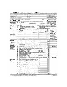 cruz 2014 chapter 2 2 trp form department of the