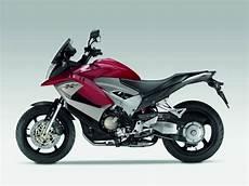 neue honda modelle honda crossrunner honda f 252 nf neue modelle auf der eicma 2010 motorrad news 203618561