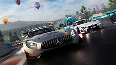best racing 2019 on ps4 and xbox one the top 6