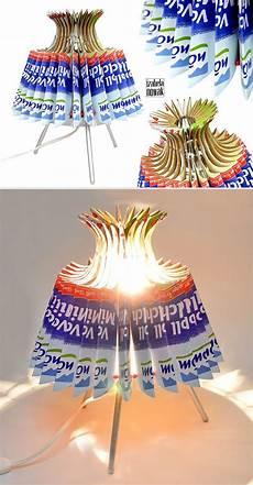 recycling ideen selber machen 21 upcycling ideen was aus leerem tetrapack zaubern