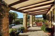 tettoie in legno prezzi i prezzi delle tettoie in legno per la tua casa e consigli