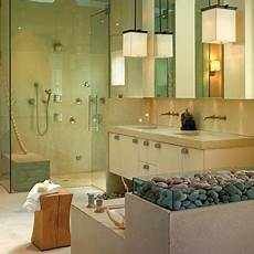 Zen Spa Bathroom Ideas by 13 Relaxing Spa Bath Retreats Spa Baths Zen Bathroom