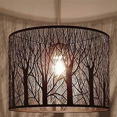 devon easy to fit ceiling shade large l shades