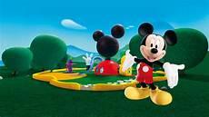 Micky Maus Wunderhaus Malvorlage Disneys Micky Maus Wunderhaus Specials Episodenguide