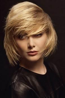 chic medium haircuts for wardrobelooks chic medium hairstyles