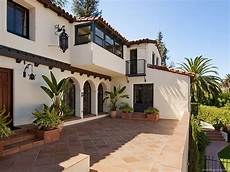 35 spanish style exterior paint colors you will love homecantuk com