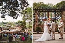 avondale itheatre wedding ceremony diy wedding