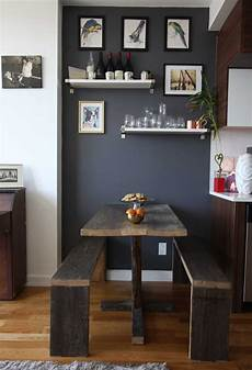restaurant in our living room how to live without a dining room advice ideas from 15