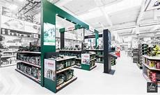 bosch shop in shop arno