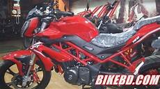 speedoz ltd reduce the price of keeway motorcycles in bangladesh bikebd