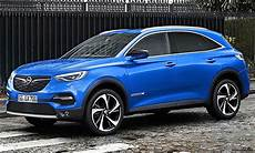 new 2019 opel mokka x engine photo car release date and news