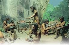 Siri Misteri Jin Manusia Prasejarah Bhplus Berita Harian