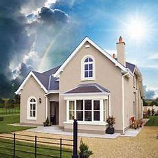 make the outside of your home as colourful as the inside we ve used weathershield paints in sea
