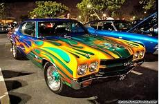 339 best images about car others paint pinterest