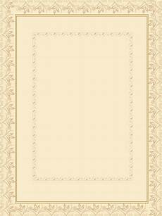 european lace light yellow box style background material lace light yellow yellow box