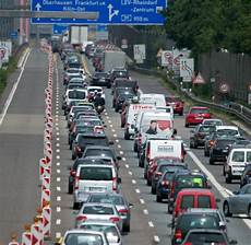 140 baustellen geplant noch mehr staus auf nrw autobahnen