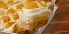 80 easy dessert recipes ideas for easiest homemade desserts with cake mix delish com