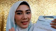 One Brand Make Up Tutorial Wardah New Exclusive Series