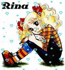 animaatjes rina 73396 name bild