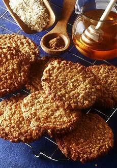 Sind Haferflocken Glutenfrei - haferflocken cookies rezept in 2019 nachtisch