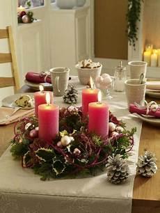 adventkranz 2 adventkranz wreaths