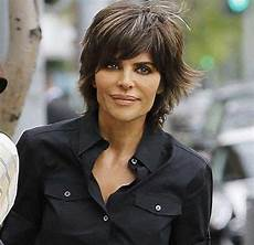 Rinna Hairstyles How To Cut
