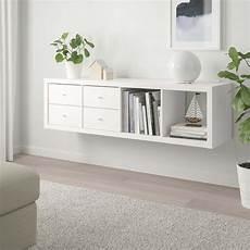 Comment L 233 Tag 232 Re Kallax Ikea Devient Un Must De La