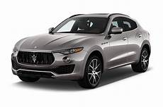 2017 maserati levante specs and features msn autos