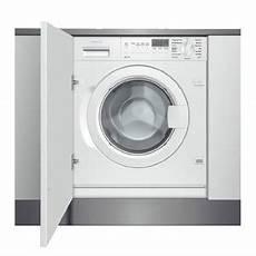 waschmaschine unterbau einbauwaschmaschine test vergleich 187 top 10 im oktober 2018