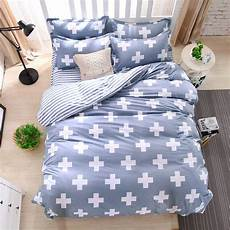 bedding sets 3pcs 4pcs duvet cover flat sheet pillowcase