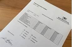 praktische prüfung tipps pr 227 188 fung nicht bestanden hindu