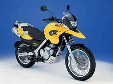 duda moto trail para el a2 forocoches