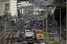 Der Weppen Stuttgart - heilbronner stra 223 e in stuttgart renault autohaus der