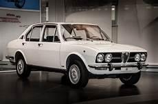 Auto Mit D - auto d epoca e auto storiche differenze e agevolazioni