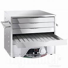 essicatore per alimenti reber essiccatore per alimenti digitale acciaio inox