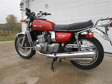 Suzuki Gt750 For Sale by 1976 Suzuki Gt750 Waterbuffalo For Sale On 2040 Motos