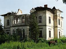 Mansion Nada G 183 Free Photo On Pixabay