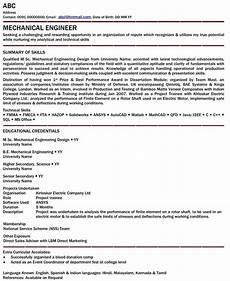 by nessreen heidemann resume pinterest sle resume resume and engineering resume